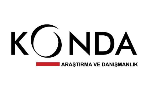 Konda Logo