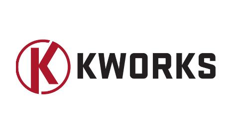 Kworks Logo