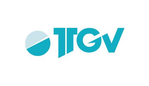 TTGV Logo